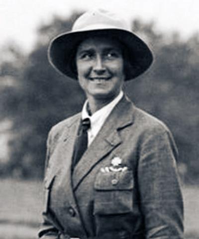 Olga Drohanowska-Malkowska