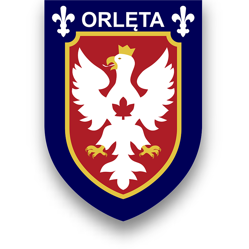 orleta