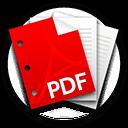 pdf icon 128x128 1