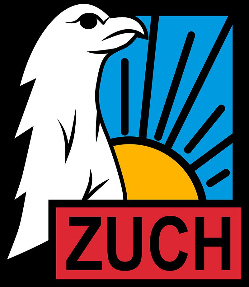 zuchy