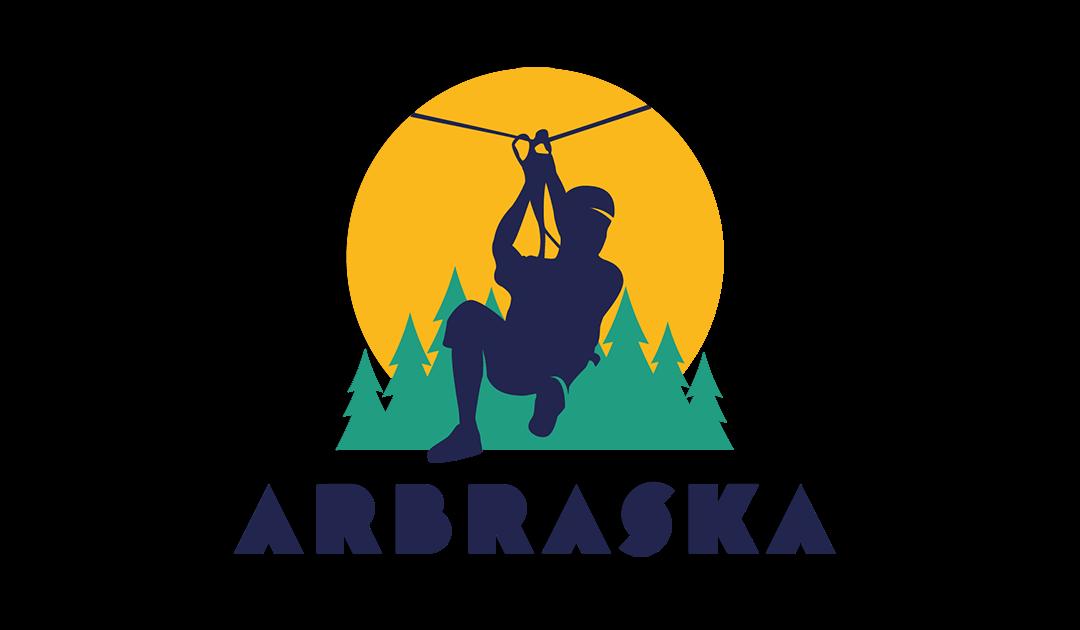 Arbraska – Wycieczka